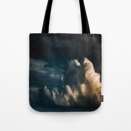 If You Come Back  Tote Bag