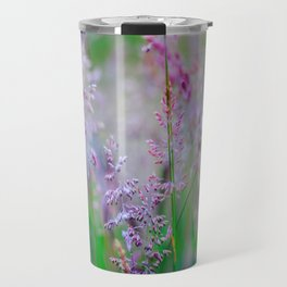 Ruckle Park Travel Mug