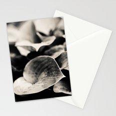 Flirt Stationery Cards