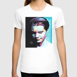 Kygo 2 T-shirt