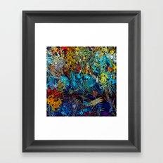 :: Perhaps :: Framed Art Print
