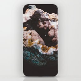 Mineral One iPhone Skin