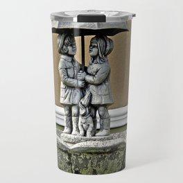 Brolly Kids Travel Mug