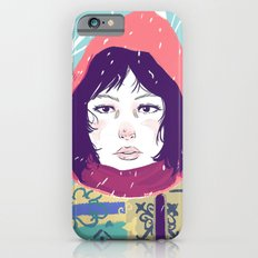 Kumiko Slim Case iPhone 6s