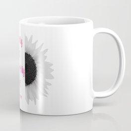 Fearfully and Wonderfully Made Coffee Mug