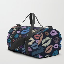 Lips 20 Duffle Bag