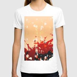 91518 T-shirt
