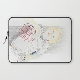 Oscar  Laptop Sleeve