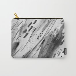 Monsoon Carry-All Pouch