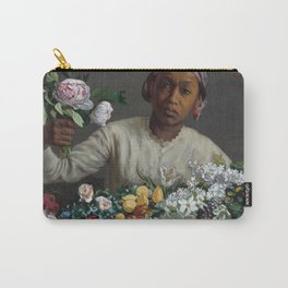 Fine Art,Wall Art,Masterpiece,on,HOME DECOR,iPhone cases,iPhone sleeves Carry-All Pouch