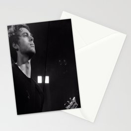 L HEMMINGS CLEVELAND Stationery Cards