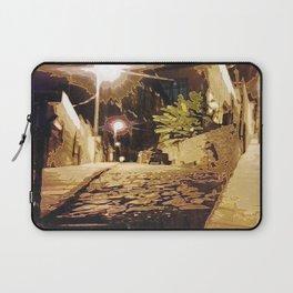 Uphill Laptop Sleeve