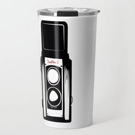 Duaflex II Travel Mug