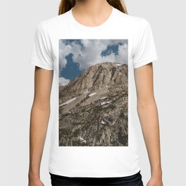 Yosemite National Park X T-shirt