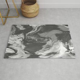 CROCODILE TEARS Rug