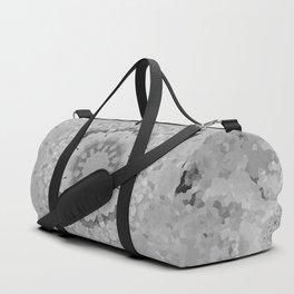 MANDALA NO. 12 #society6 Duffle Bag