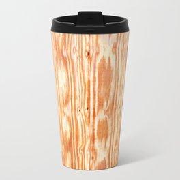RealVirtual Travel Mug