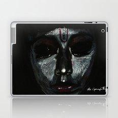 Kali Angelica Laptop & iPad Skin