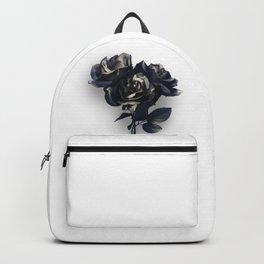 Forbidden Love Backpack