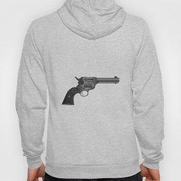 Six Gun Hoody