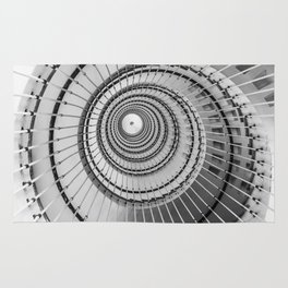 Stairs Rug