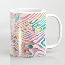 SZZZŪ Coffee Mug