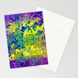 20180825 Stationery Cards