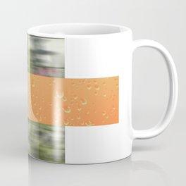 Off a Bar Coffee Mug