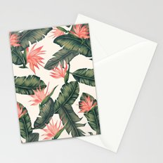 C27 Stationery Cards