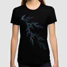 Branching Out V2 T-shirt