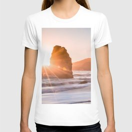 Seaset T-shirt