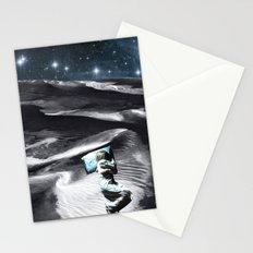 LULLABYE Stationery Cards