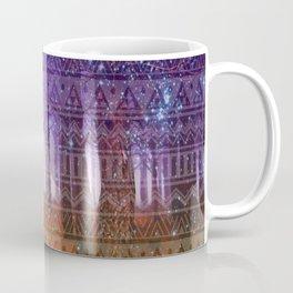 Indie Forest2 Coffee Mug