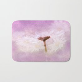 Margeriten Bath Mat