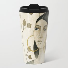 Mica Travel Mug