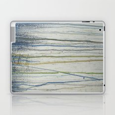 Abstract #3 Laptop & iPad Skin