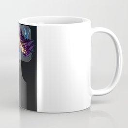 Manga cyberpunk Coffee Mug