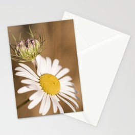 Put A Thorn In It Stationery Cards