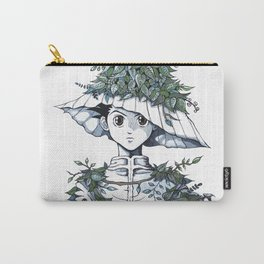 Young Gon Carry-All Pouch