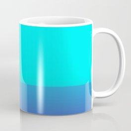here's some advice Coffee Mug