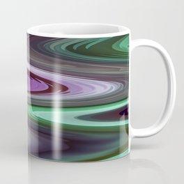 Nixie water Coffee Mug