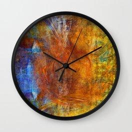 Sokiz Wall Clock