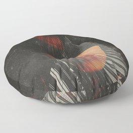 Space1968 Floor Pillow