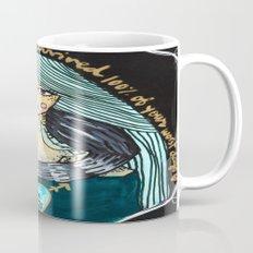 Survival Mug