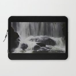 magic Laptop Sleeve
