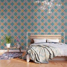 Mullo Wallpaper