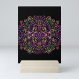 Serendipity Mini Art Print