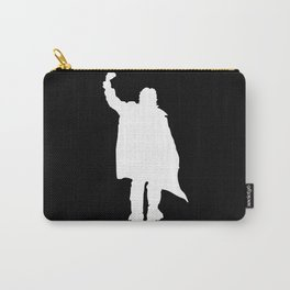 Breakfast Club: The John Bender Carry-All Pouch
