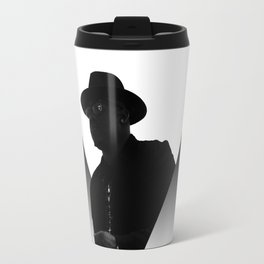 so appalled Travel Mug