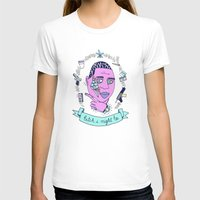 gucci T-shirts featuring Gucci Mane may or may not be guilty... by Brittney Maynard